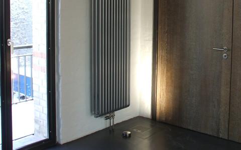 steffen gmbh gas wasser heizung und notdienst in berlin. Black Bedroom Furniture Sets. Home Design Ideas